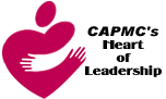 Leadership at CAPMC