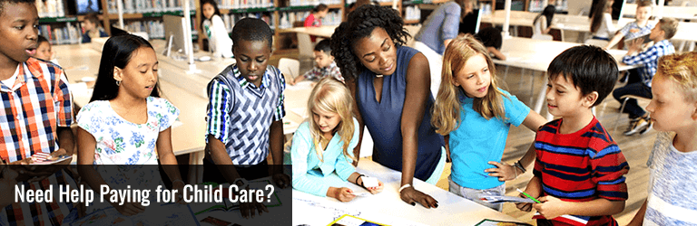 childcare-banner