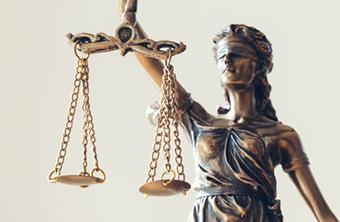 2019 Madera County Grand Jury Report