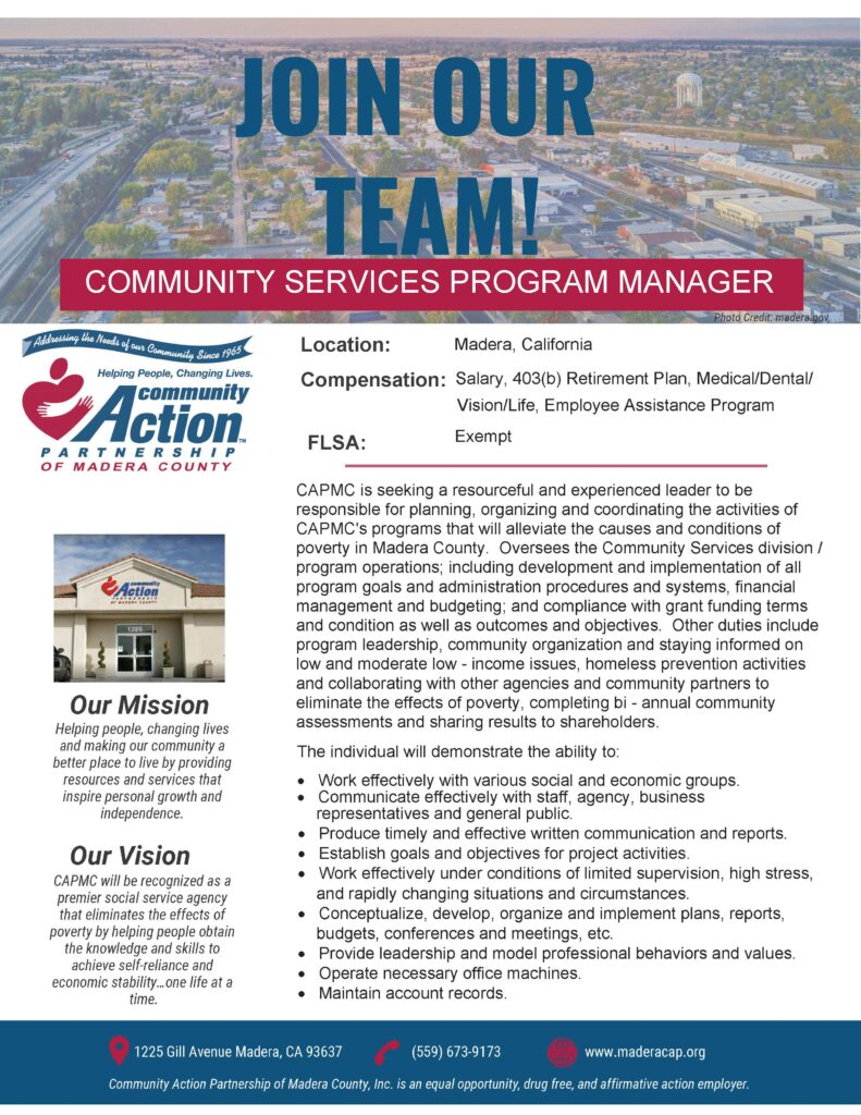 CS Program Manager 1021 (00000003)_Page_1